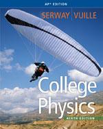 College Physics (AP®…