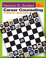 Career Counseling: A…,9780534640170