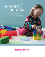 Infants and Toddlers…, 9781133607878