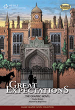 Great Expectations: …,9781424045723