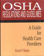 OSHA Regulations and…, 9780766804784