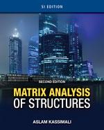 Matrix Analysis of S…,9781111426224