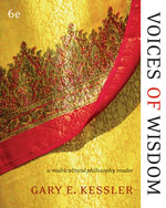 Voices of Wisdom: A …,9780495007104
