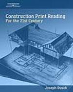 Construction Print R…, 9781418014384