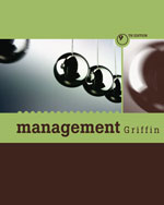 Management, 9th Edit…, 9780618767953