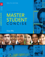 Becoming a Master St…,9780547126593