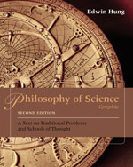 Philosophy of Scienc…,9781133943037