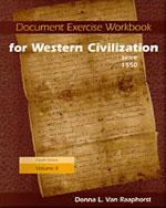 Document Exercise Wo…