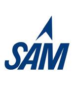SAM 2010 Assessment,…, 9781111669362