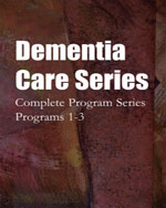 Dementia Care Series…,9781418065041