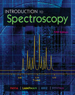 Introduction to Spec…, 9781285460123
