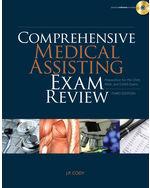 Comprehensive Medica…,9781435499140