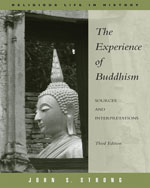 The Experience of Bu…, 9780495094869
