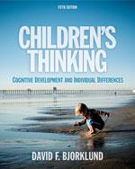 Children's Thinking,…,9781111346058