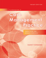 Fundamentals of Case…,9780495501473