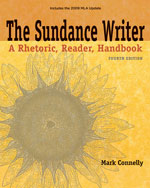 The Sundance Writer:…,9780495801986