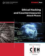 Bundle: Ethical Hack…