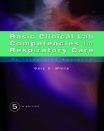 Basic Clinical Lab C…,9781435453654