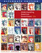 Understanding Americ…,9780495568407