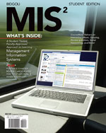MIS2 (with Review Ca…,9781111533960