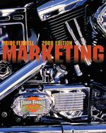 Marketing (LL Versio…, 9780618799633