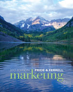 Bundle: Marketing 20…, 9780495964032