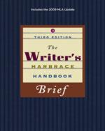 The Writer's Harbrac…,9781439081846