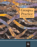 Groups in Practice, …,9780618382484