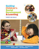 Guiding Children's S…,9781285743707