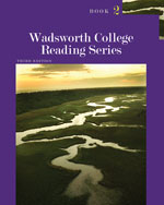 Wadsworth College Re…