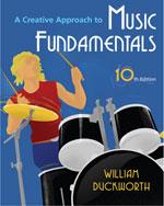 Music Fundamentals i…, 9780495792703