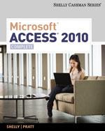 ePack: Microsoft® Ac…, 9781133012627