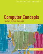 Computer Concepts Il…,9780324788921