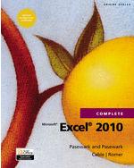 SAM 2010 Assessment,…,9781285194547