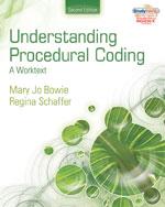 Understanding Proced…,9781111037468