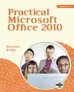 Practical Microsoft …