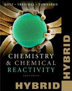 Bundle: Chemistry an…