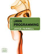 Java Programming, 6t…,9781111529444
