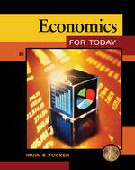 Economics for Today,…