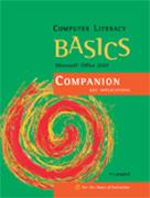 Computer Literacy BA…