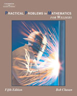 Practical Problems i…,9781418042295