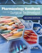 Pharmacology Handboo…, 9781111306656