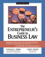 The Entrepreneur's G…,9780324204933