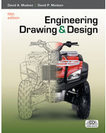 Engineering Drawing …
