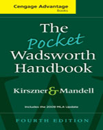 The Pocket Wadsworth…,9781439081815