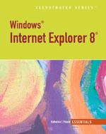Bundle: Internet Exp…
