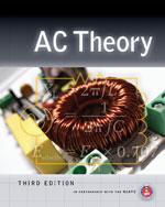 AC Theory, 3rd Editi…,9781435489028