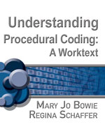 Understanding Proced…,9781418051846