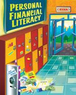Personal Financial L…, 9780538444521