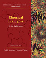 Chemical Principles …,9780495112884